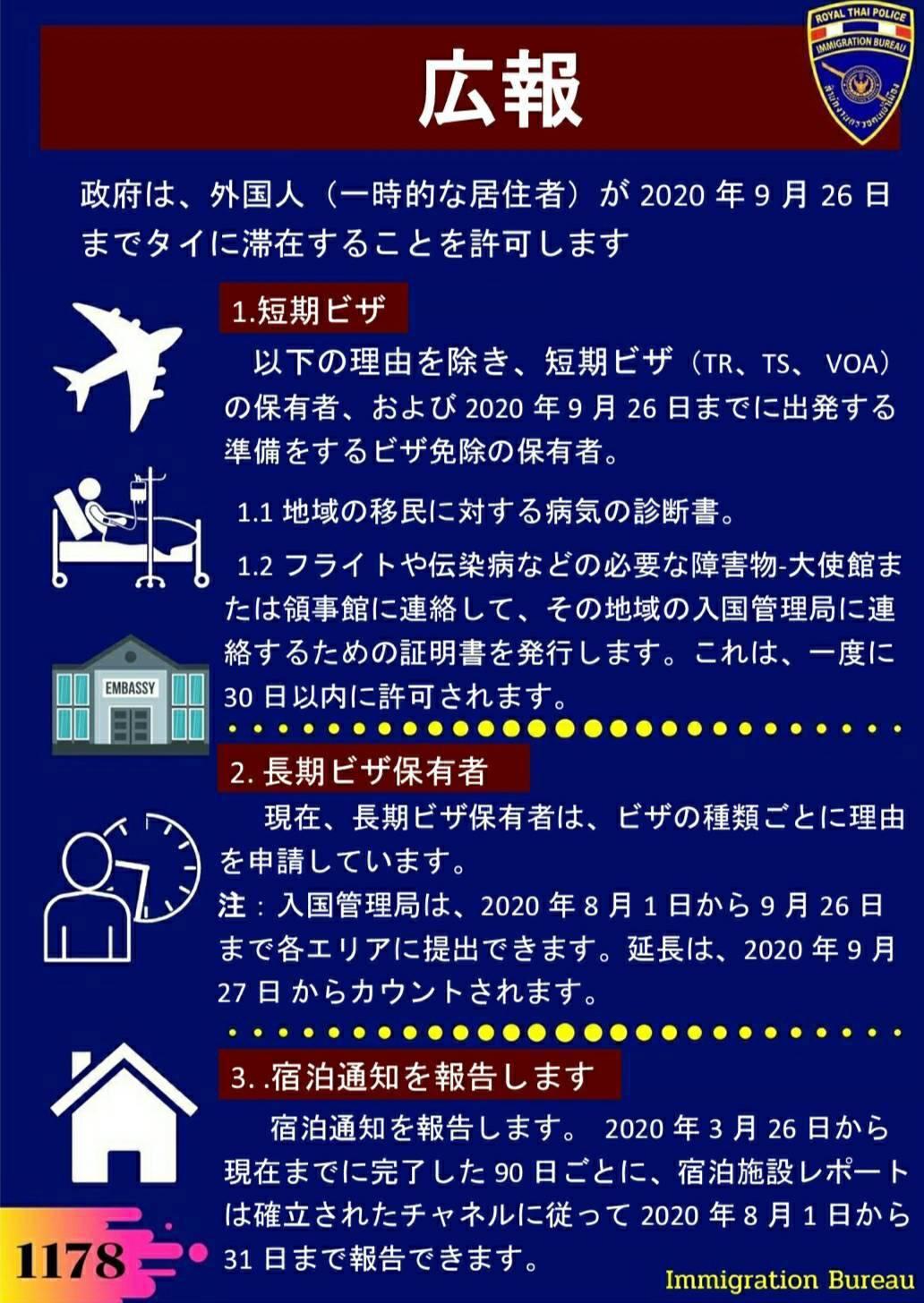 extension-of-visa-amnesty