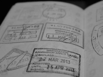 passport-stamp
